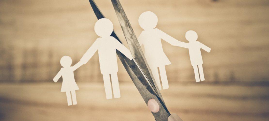Anlaşmalı Boşanma Davası Hakkında Genel Bilgiler