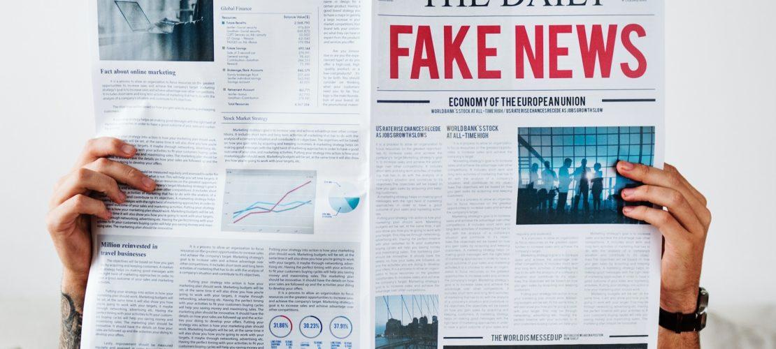 İnternetten – Google'dan Haber Kaldırma ve Sildirme
