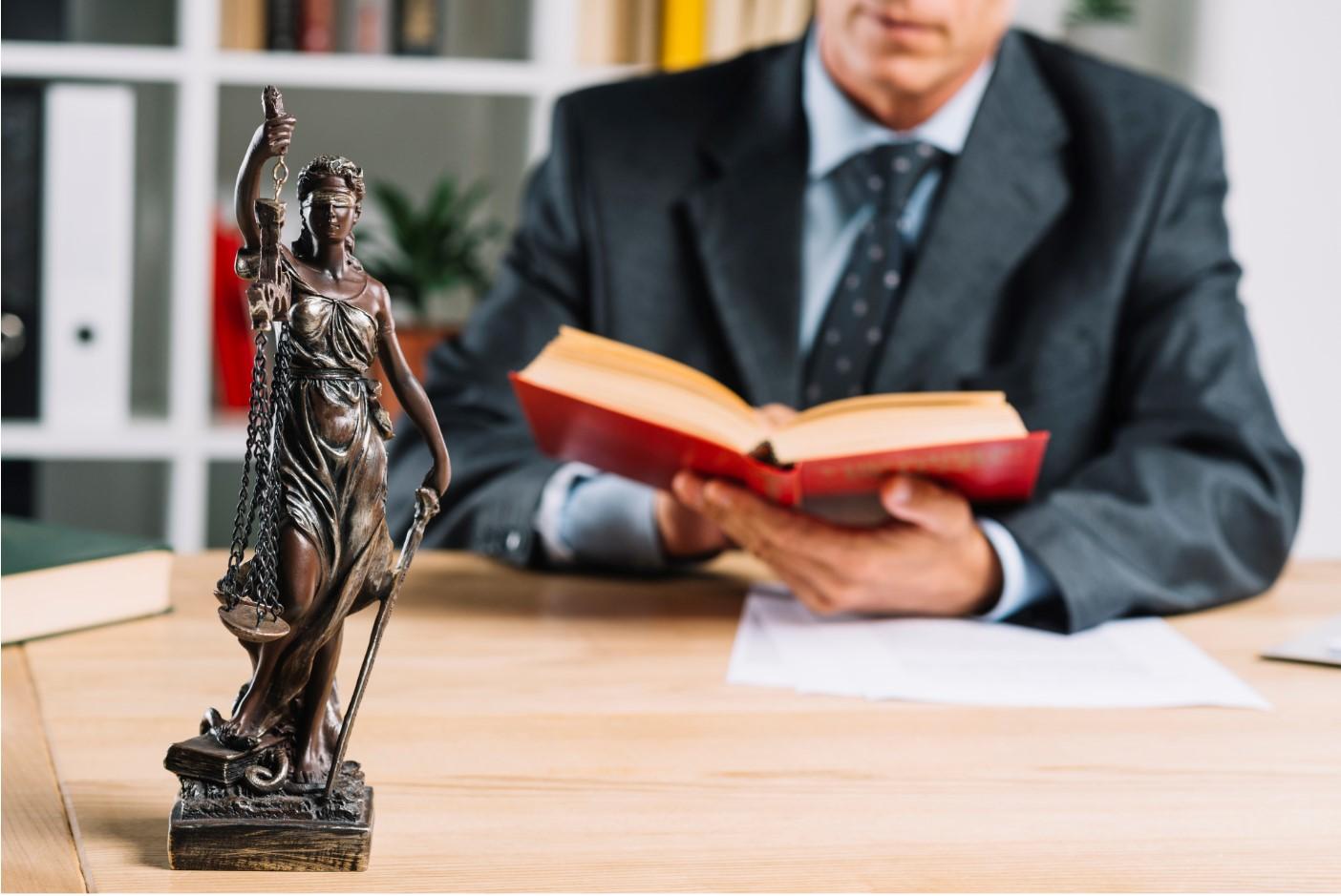Reşit Olmayanla Cinsel İlişki Suçu Hakkında Genel Bilgiler