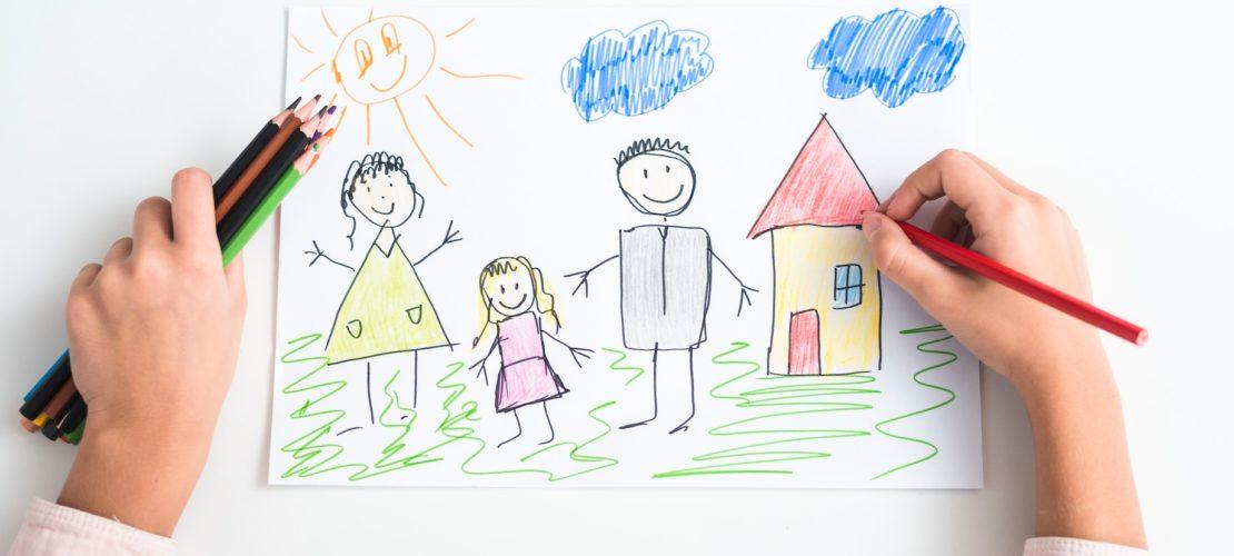 Aile Hukukundan Kaynaklanan Yükümlülüğün İhlali Suçu Hakkında