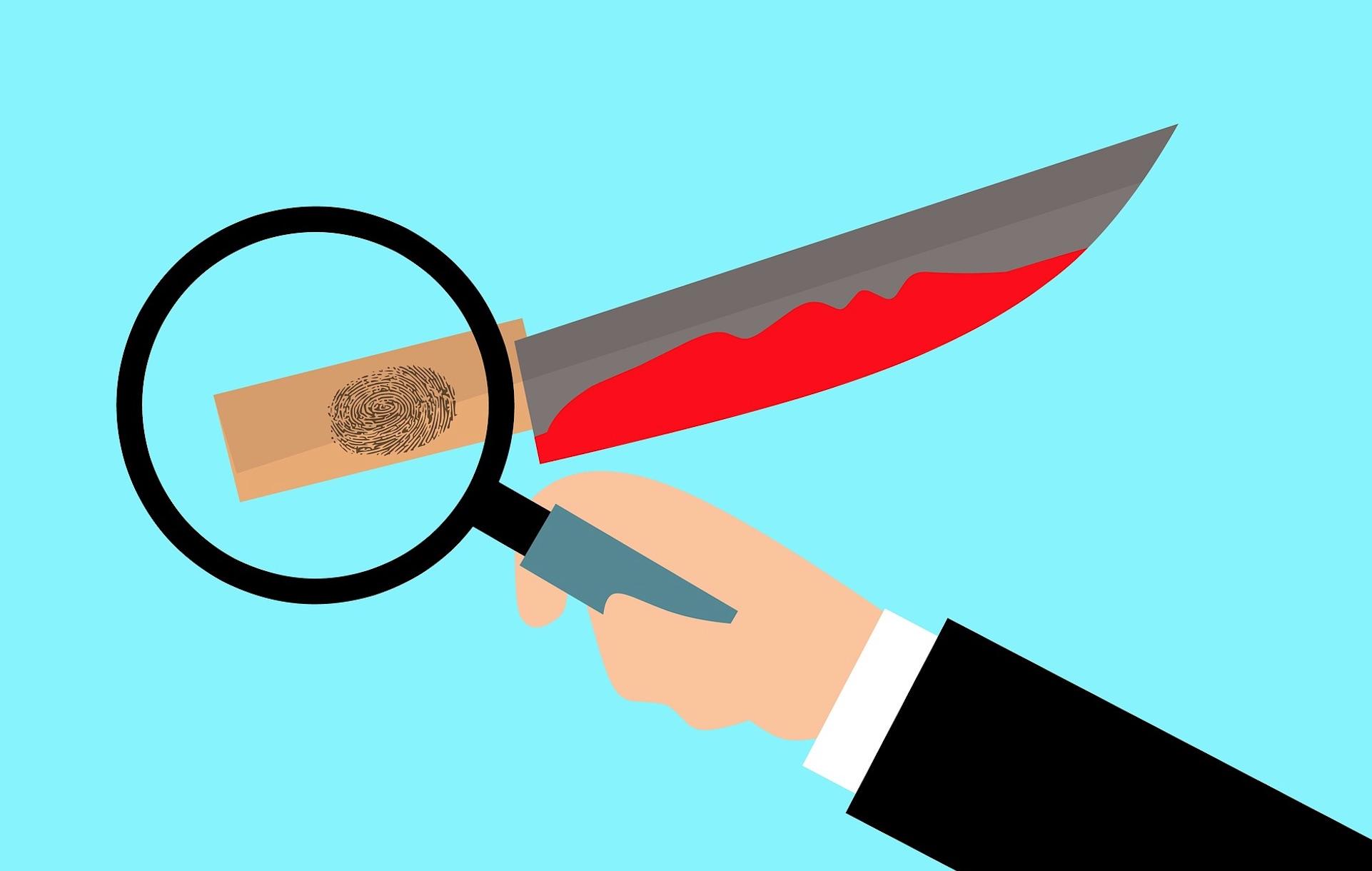 Suç Delillerini Yok Etme Gizleme Değiştirme Suçu
