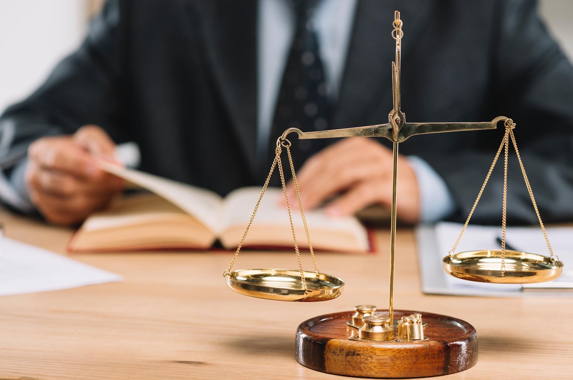 Yargı Görevi Yapanı Etkilemeye Teşebbüs Suçu Hakkında Genel Bilgiler
