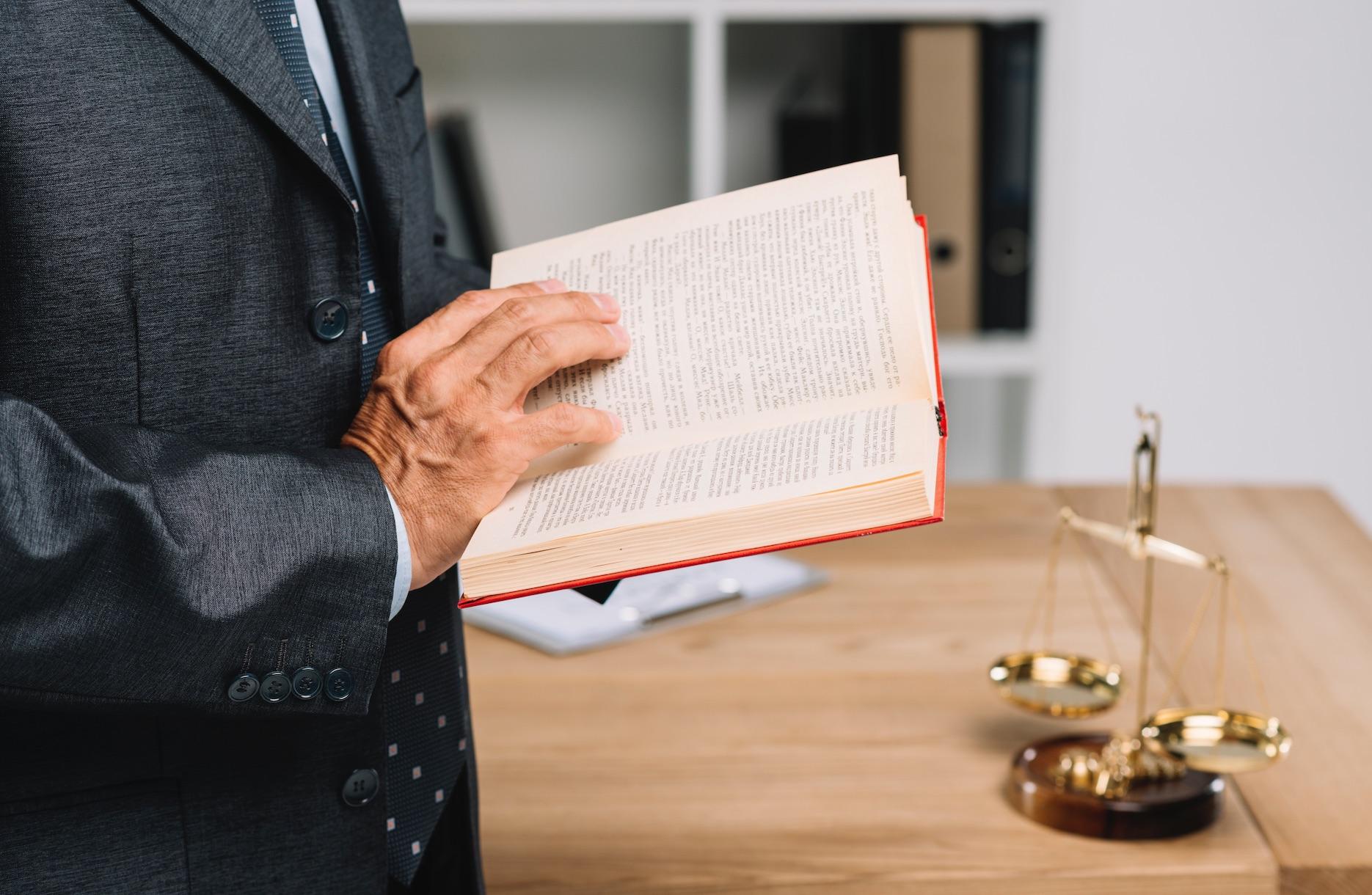 Adil Yargılamayı Etkilemeye Teşebbüs Suçu Hakkında Genel Bilgiler