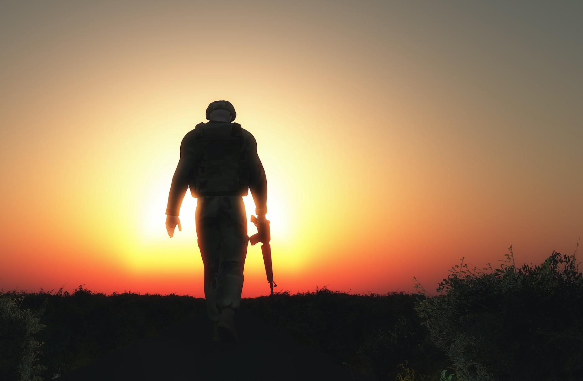 Askeri Komutanlıkların Gaspı Suçu Hakkında Genel Bilgiler
