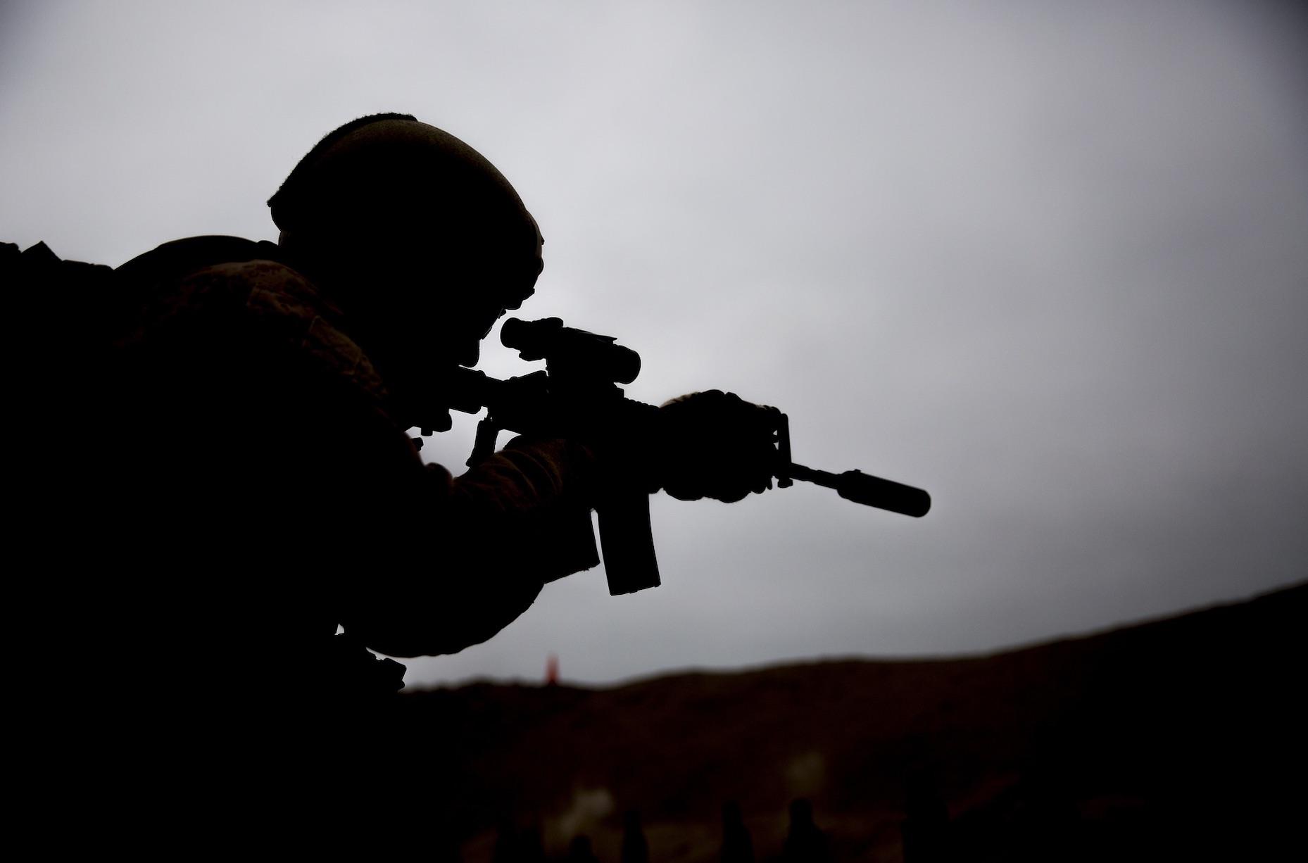 Askerleri İtaatsizliğe Teşvik Suçu Hakkında Genel Bilgiler