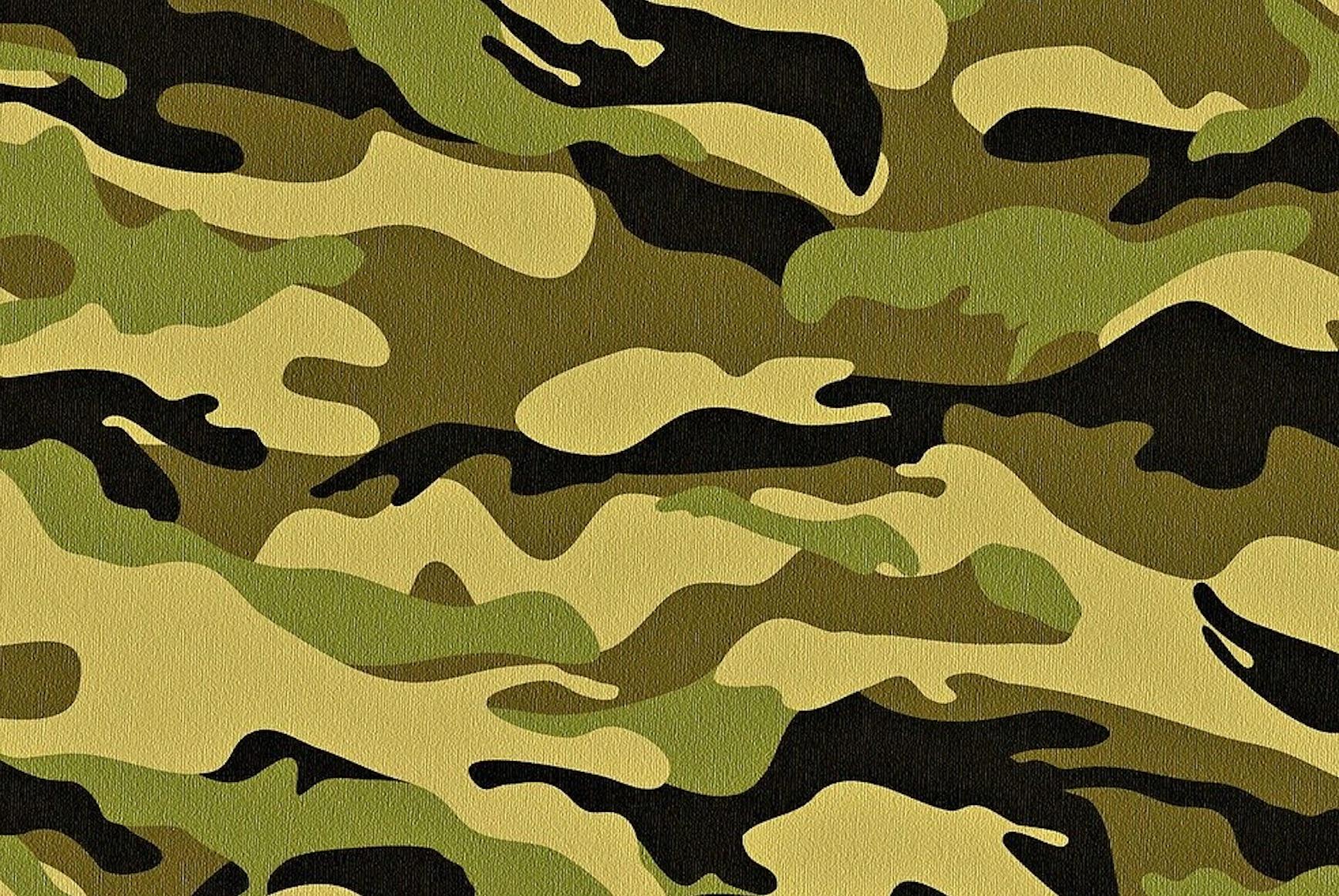 Halkı Askerlikten Soğutma Suçu Hakkında Genel Bilgiler