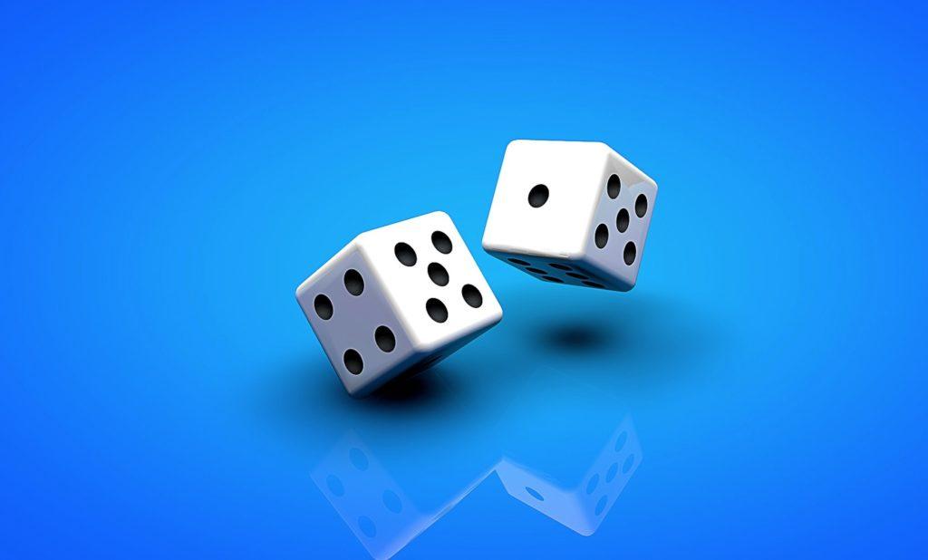 kumar oynamanın cezası