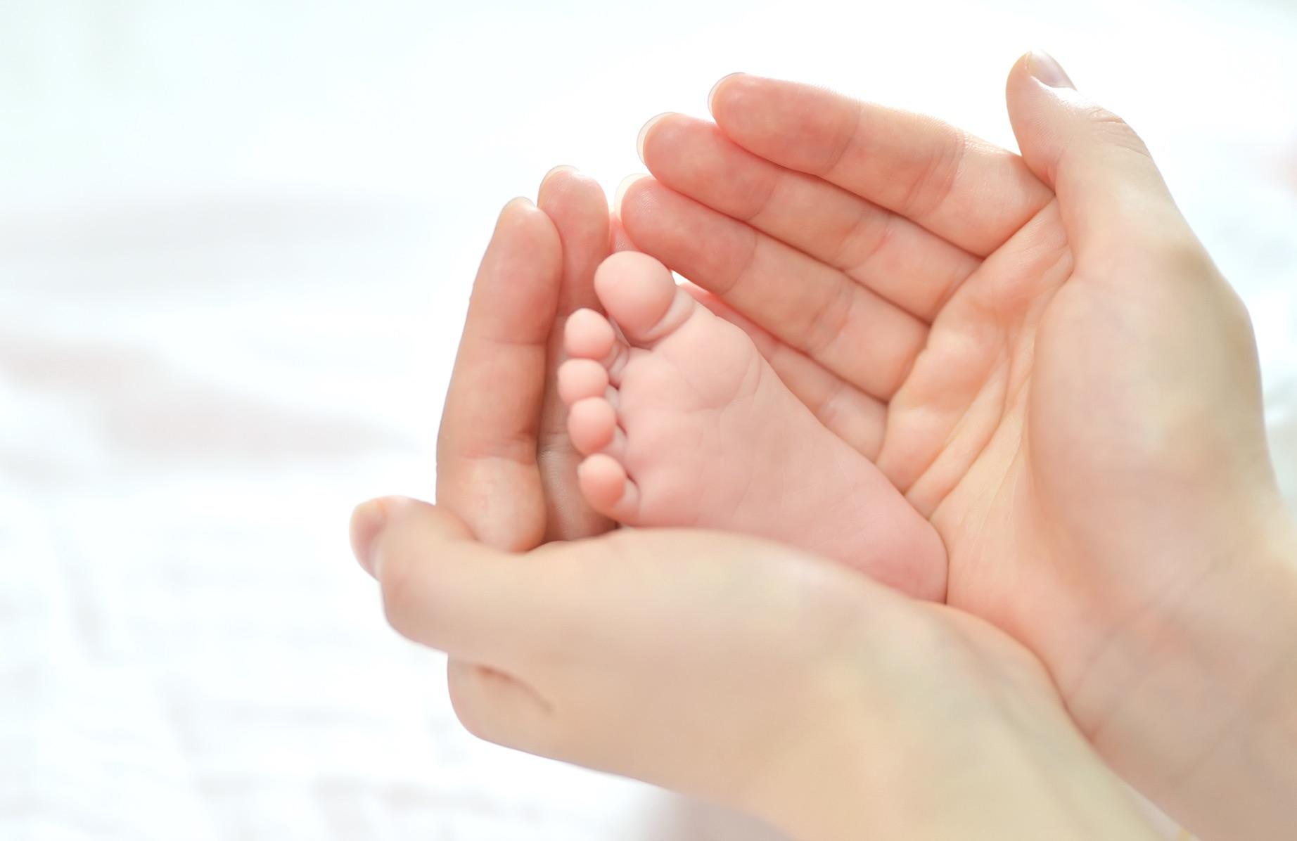 Doğum ve Süt İzni Hakkında Genel Bilgiler