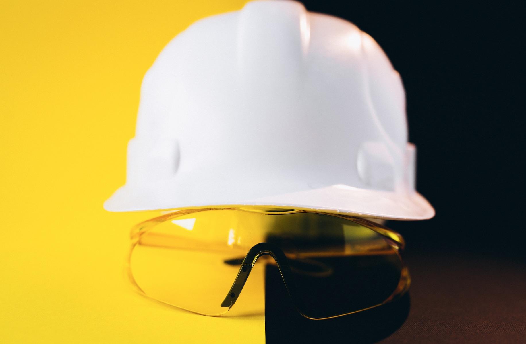 İşçinin İş Sözleşmesini Haklı Nedenle Derhal Feshi Hakkında Genel Bilgiler