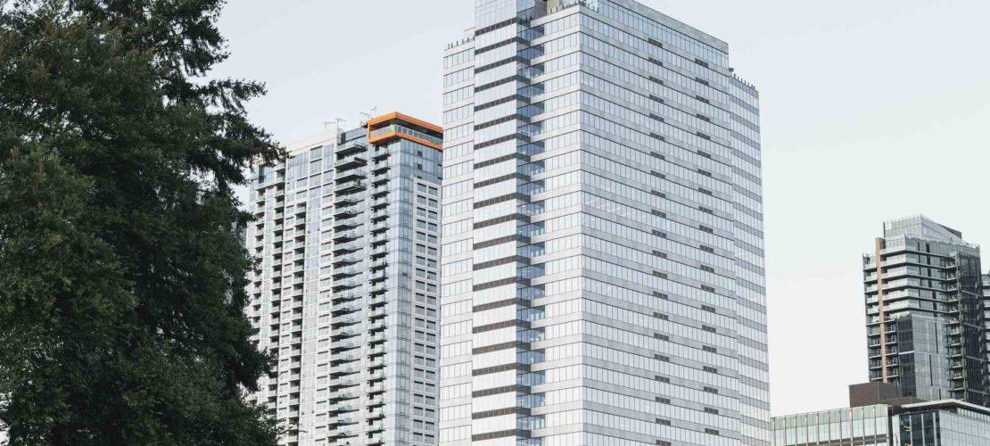Apartman ve Site Aidat Alacağı (Borcu) İcra Takibi Hakkında Genel Bilgiler
