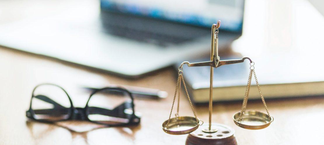 Ataşehir Boşanma Avukatı