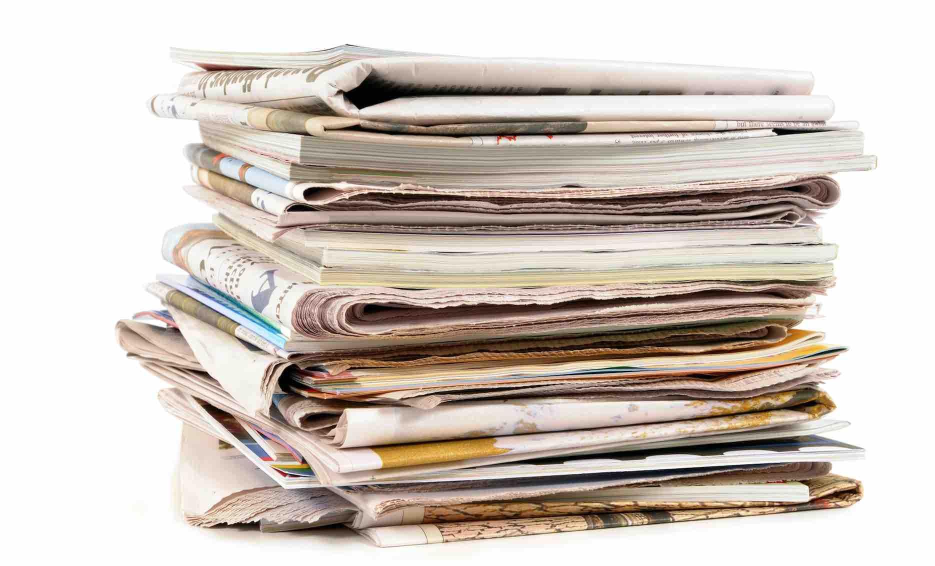 Basın Kanununda Tekzip Hakkında Genel Bilgiler