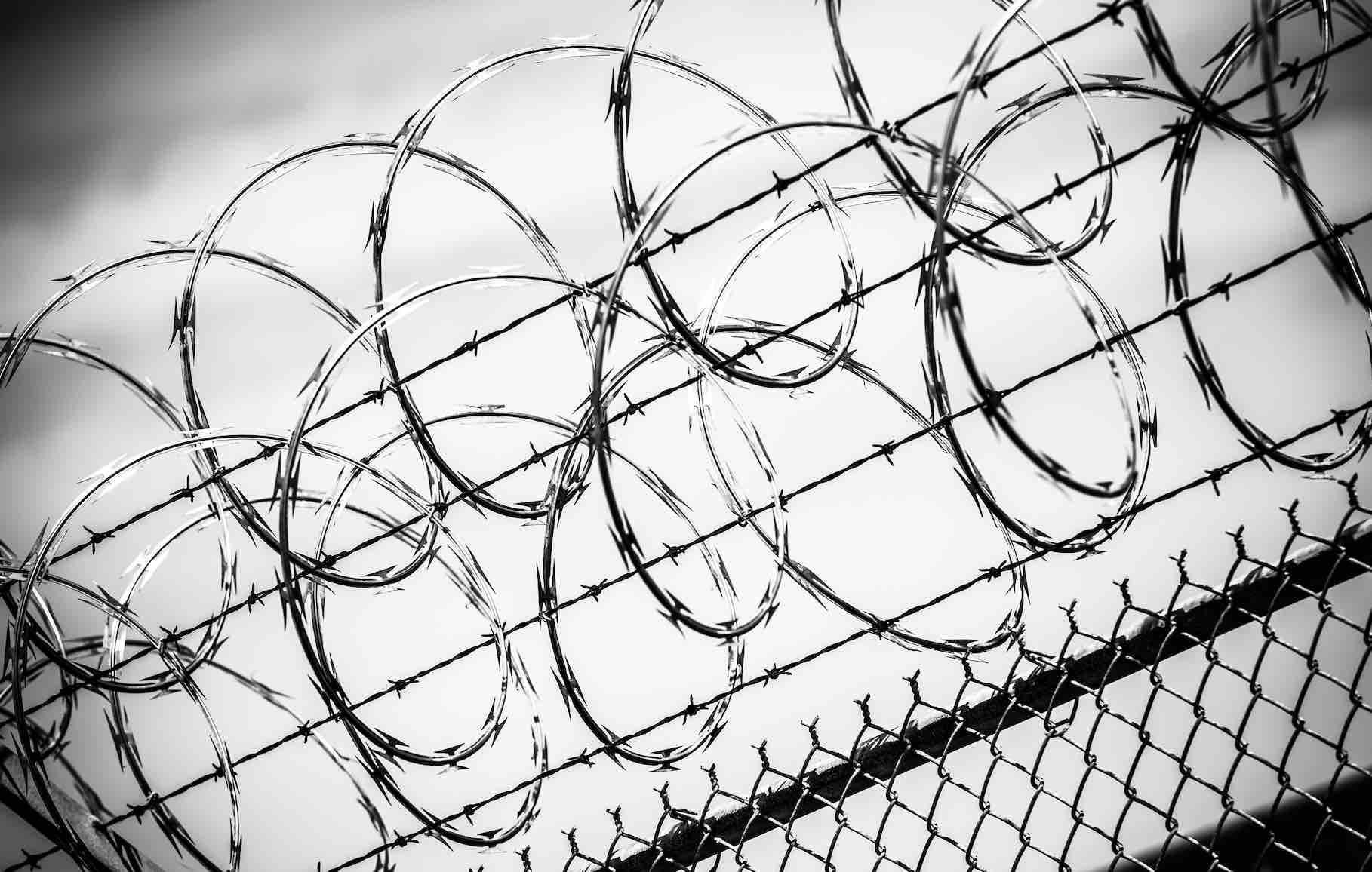 Cezaevi (Ceza İnfaz Kurumu) Tipleri Çeşitleri Hakkında Genel Bilgiler