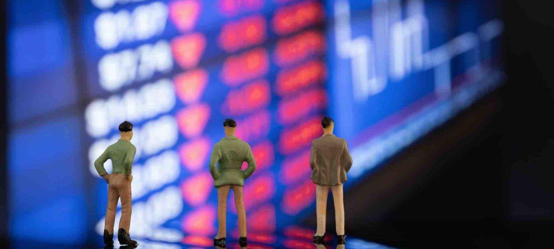 SPK Piyasa Dolandırıcılığı Suçu ve Cezası Hakkında Genel Bilgiler