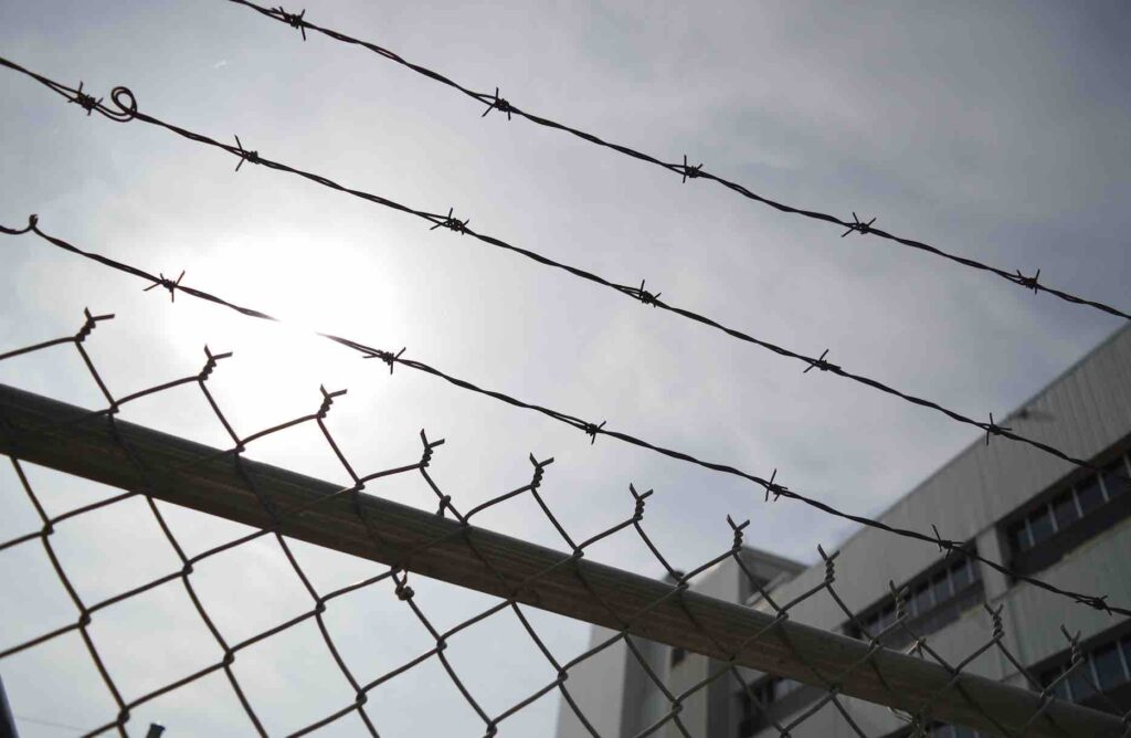 haksız tutuklama tazminat avukatı istanbul