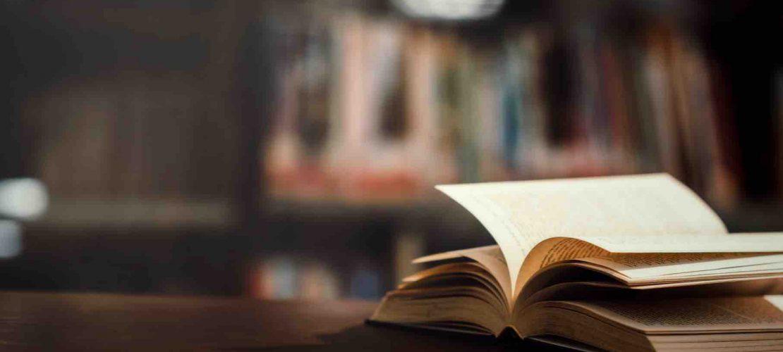 İdari Dava Nasıl ve Nerede Açılır Hakkında Genel Bilgiler