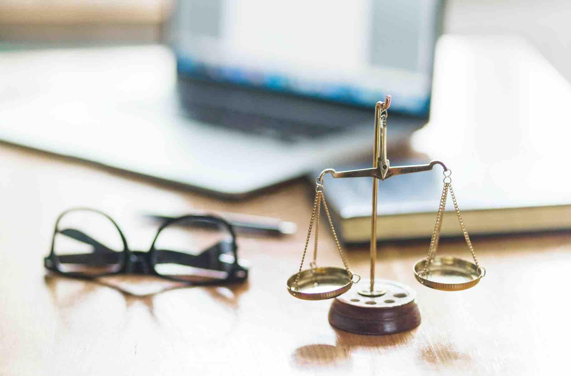 İstanbul İcra Avukatı ve İcra Hukuku Avukatlık Hizmetleri