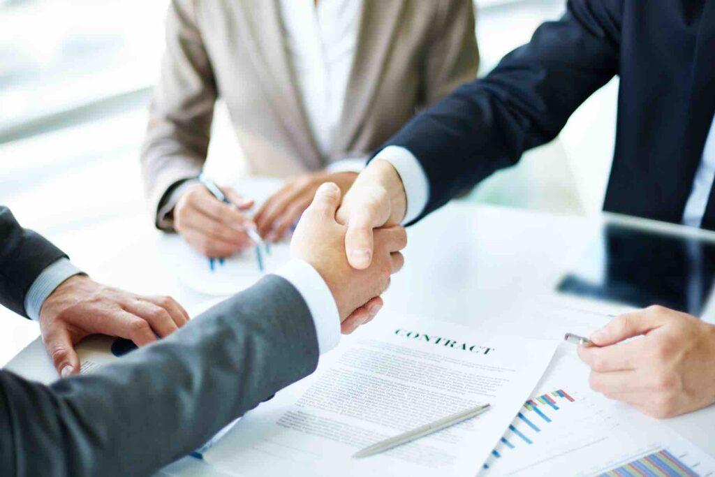 rekabeti sınırlayıcı anlaşma uyumlu eylem kararlar avukat istanbul