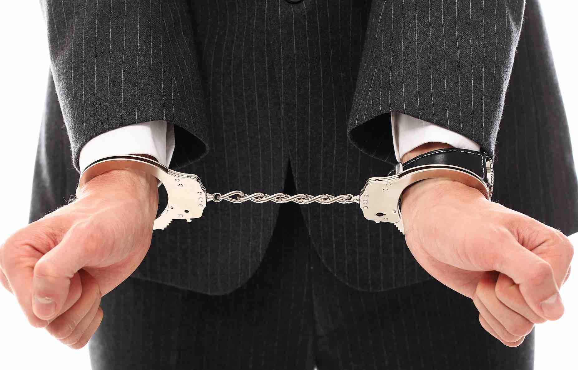 Tutukluluk Süresi Hakkında Genel Bilgiler