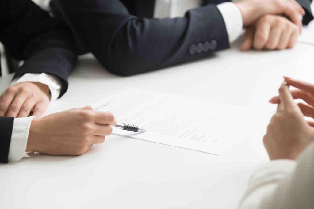 kamu davasına katılma avukat istanbul