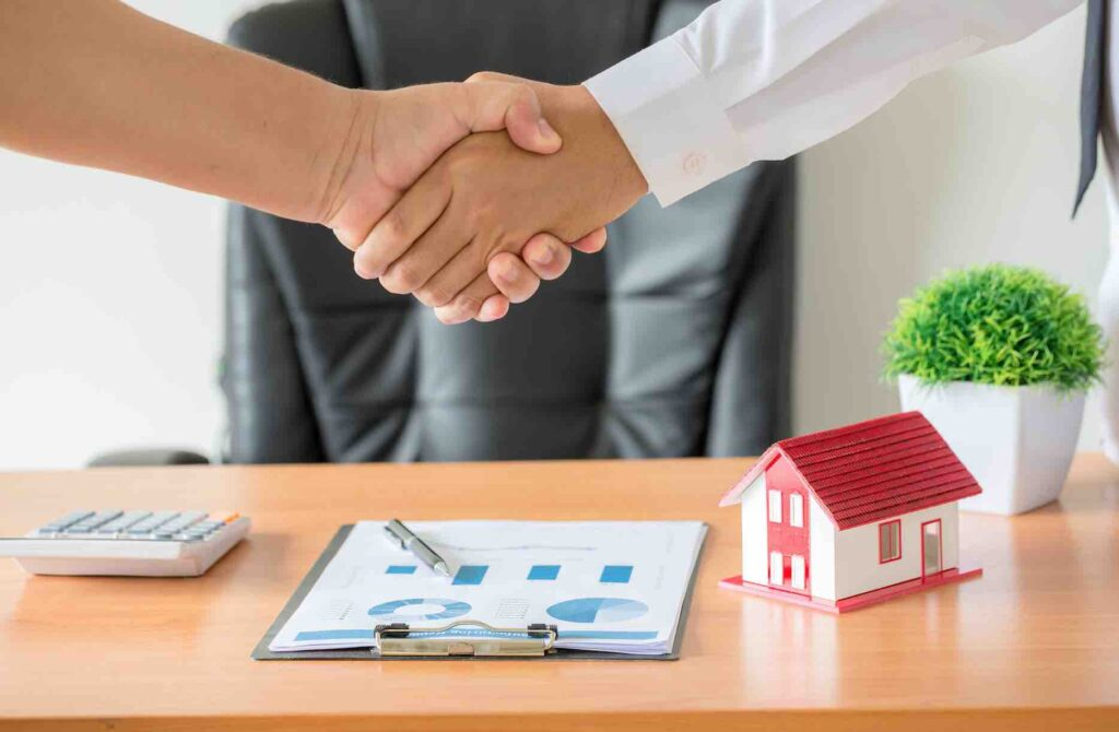 ön ödemeli konut satış sözleşmesi avukatı istanbul