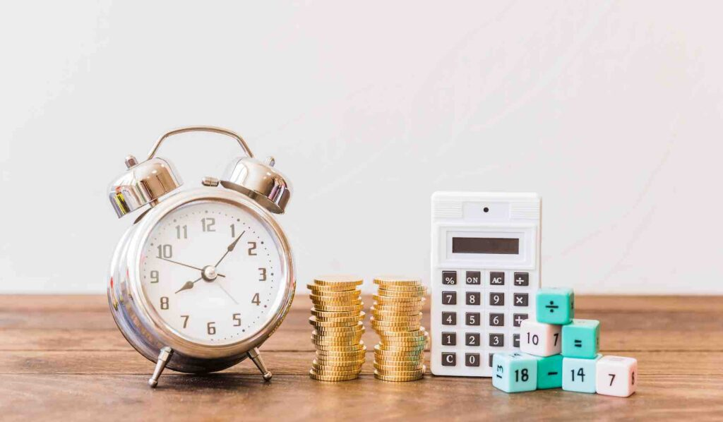 tüketici kredisi sözleşmeleri avukat istanbul