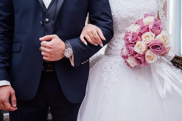 Maslak Boşanma Avukatı