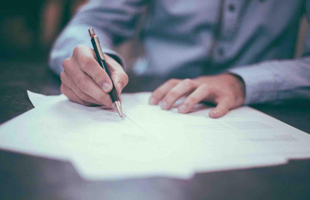 7248 sayılı kanun komisyon çalışma usul ve esasları nelerdir