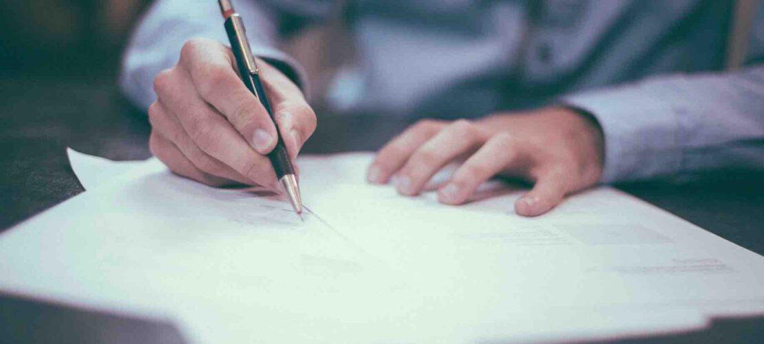 7248 Sayılı Kanun Komisyon Çalışma Usul ve Esasları