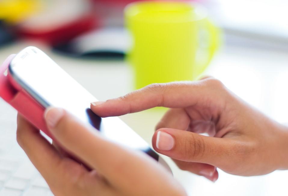 İnternet Alan Adları Yönetmeliğinde Değişiklik Yapılmasına Dair Yönetmelik
