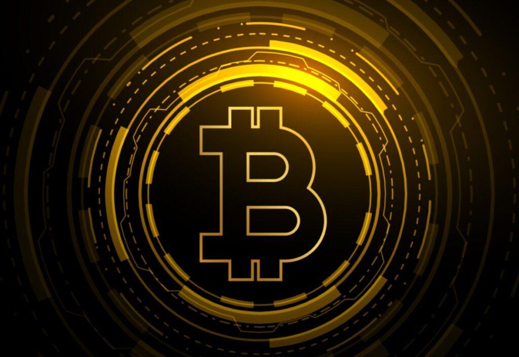 Ödemelerde Kripto Varlıkların Kullanılmaması