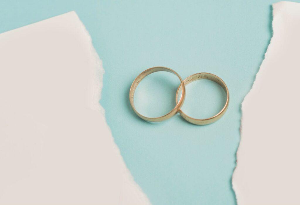 boşanma avukatı çiftehavuzlar