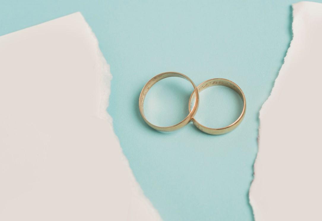 Çiftehavuzlar Boşanma Avukatı