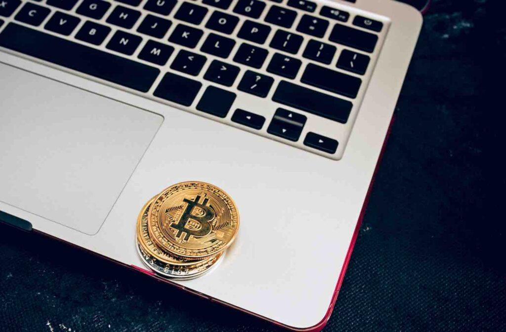 istanbul kripto para avukatı