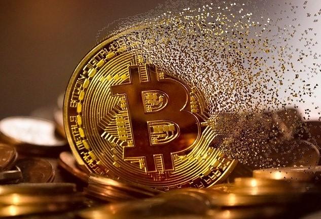 Kripto Para Yasaklandı mı? Kripto Para Yasağı